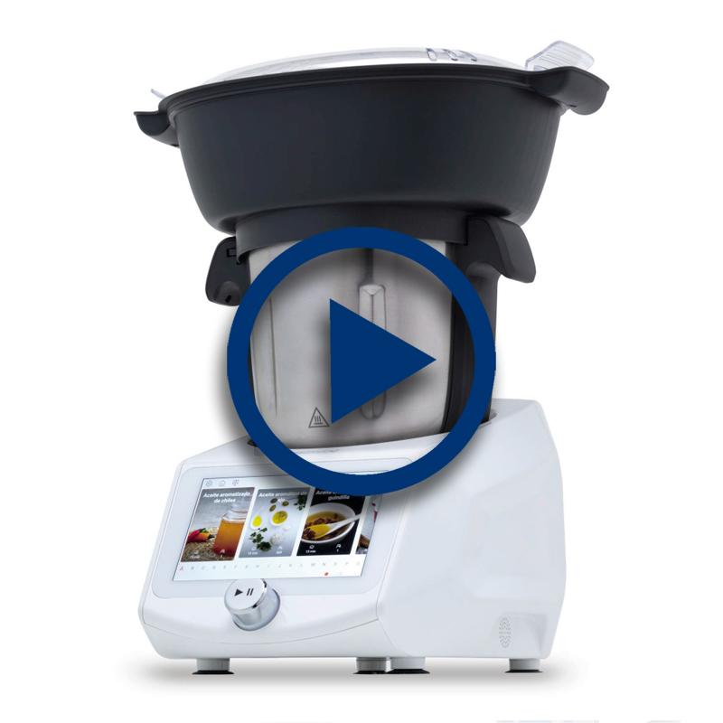 video_robot_newlux_azul.jpg