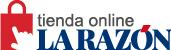 Tienda Online La Razón
